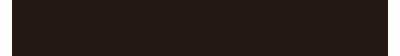 萃芙兰品牌logo
