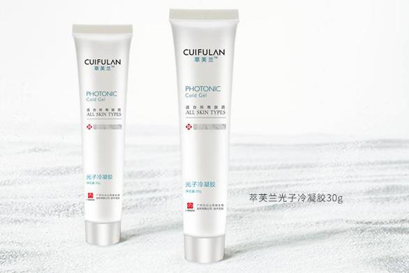 萃芙兰护肤品敏感肌能用吗