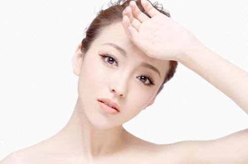 萃芙兰:为什么女人要坚持护肤?